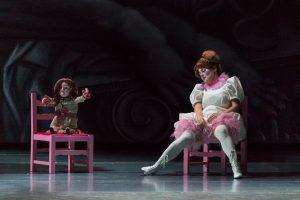Scena Rigoletto 2