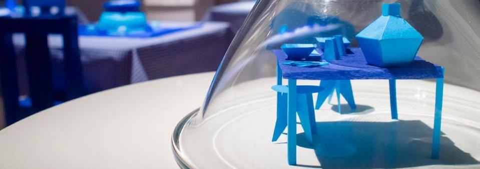 blu blu blu