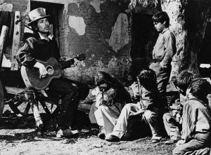 bob-dylan-in-pat-garret-billy-the-kid