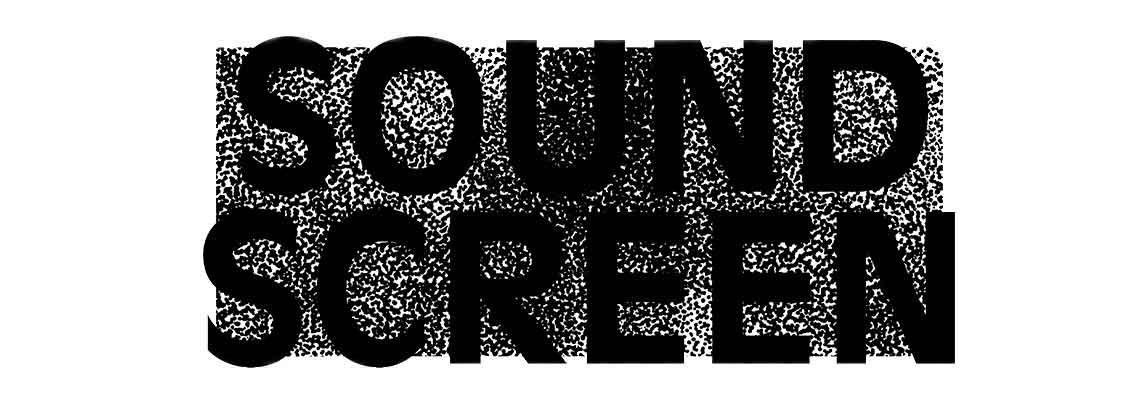 SoundScreen 2017