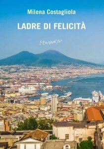 Ladre-di-felicita-Costagliola-Fernandel