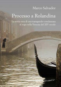 Processo-a-Rolandina-Salvador-Fernandel