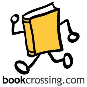 bookcrossing a Ravenna