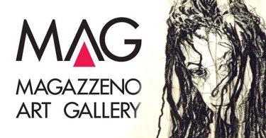 inaugarazione-di-mag-magazzeno-art-gallery