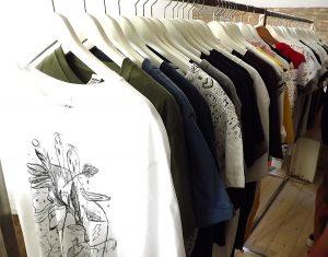 mag-magazzeno-art-gallery-tshirt