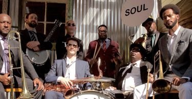 soul-brass-band-new-orleans-ravenna-spiagge-soul