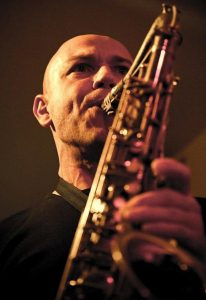 Alessandro-Scala-jazz-&-poetry