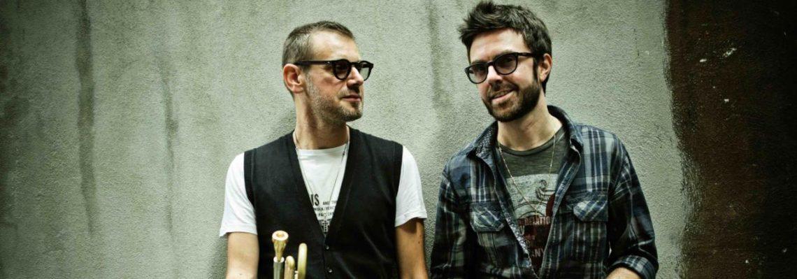 Fabrizio-Bosso-Julian-Mazzariello-Jazz-&-Poetry