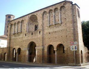 Palazzo-Teodorico-ravenna-wiki-loves-monuments