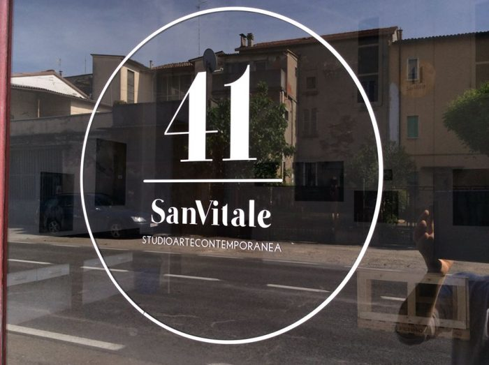 SanVitale41 ospita Vera.4