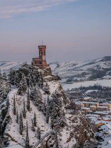 Torre_dell'orologio_Brisighella