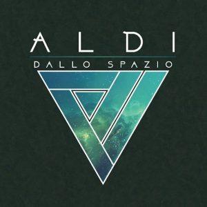 Il logo della band.