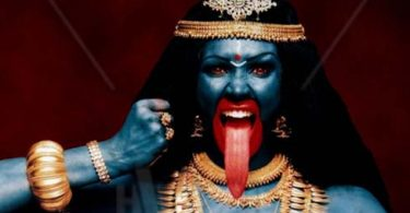 nirvana - ravenna nightmare film fest