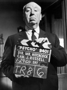 Alfred_hitchcock-psycho