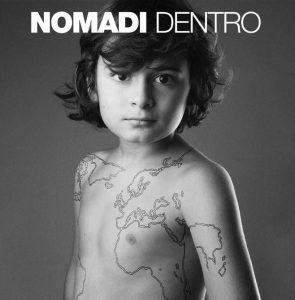 nomadi-dentro-cover-album