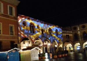 palazzetto-veneziano-spettacolo-ravenna-in-luce