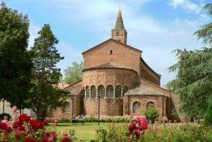 ravenna-in-luce-chiesa-di-san-giovanni-evangelista-abside