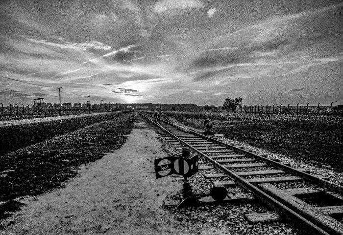 Foto di Maurizio Tanzi.