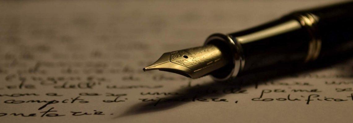 scrittura-concorso-io racconto-alfonsine
