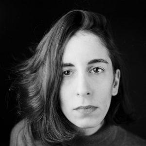 Chiara Pavolucci