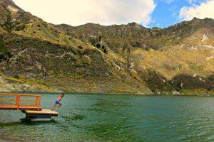 mattia-fiornetini-viaggio-scomfort-zone-lago-sudamerica