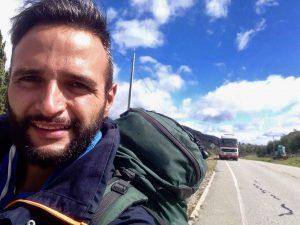 mattia-fiornetini-viaggio-scomfort-zone-sudamerica