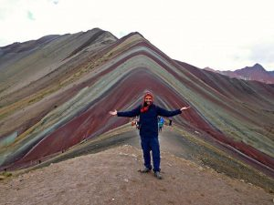 mattia-fiornetini-viaggio-scomfort-zone-montagna-arcobaleno