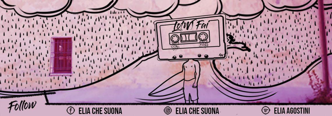 Elia-singolo-low-fai