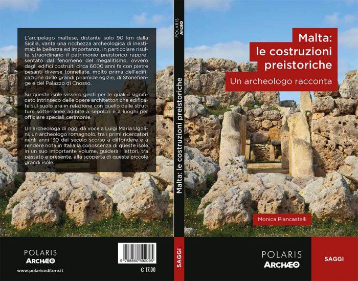 Monica-Piancastelli---Megaliti-di-Malta